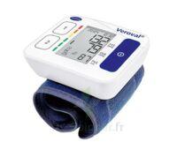 Veroval Compact Tensiomètre électronique poignet à MONTEUX