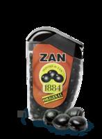 Ricqles Zan 1884 Pastille pépite B/18g à MONTEUX