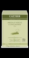Argile Verte Concassée - 3 kg à MONTEUX