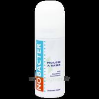 Nobacter Mousse à raser peau sensible 150ml à MONTEUX