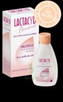 Lactacyd Femina Soin Intime Emulsion hygiène intime 2*400ml à MONTEUX