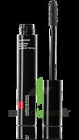 Tolériane Mascara volume Brun 7,6ml à MONTEUX