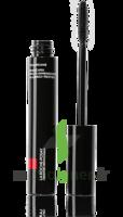 Tolériane Mascara Multi-dimensions 7,4ml à MONTEUX