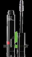 TOLERIANE Mascara extension noir 8,4ml à MONTEUX