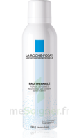 La Roche Posay Eau thermale 150ml à MONTEUX