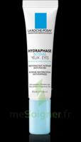 Hydraphase Intense Yeux Crème contour des yeux 15ml à MONTEUX