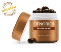 Oenobiol Autobronzant Caps 2*Pots/30 à MONTEUX