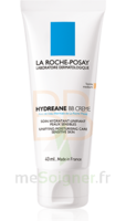Hydreane Bb Crème Crème Teintée Rose 40ml à MONTEUX