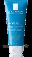 Effaclar Masque 100ml à MONTEUX