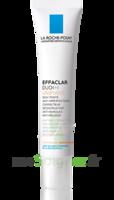 Effaclar Duo+ Unifiant Crème medium 40ml à MONTEUX