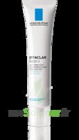 Effaclar Duo+ Gel Crème Frais Soin Anti-imperfections 40ml à MONTEUX