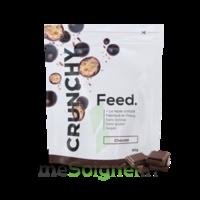 Feed Crunchy Chocolat 90g à MONTEUX