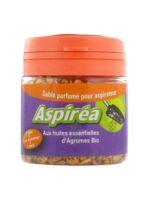 Aspiréa Grain pour aspirateur Agrumes Huile essentielle Bio 60g à MONTEUX