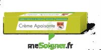Cinq Sur Cinq Natura Crème Apaisante 40g à MONTEUX