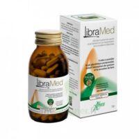 Fitomagra Libramed Comprimés B/138 à MONTEUX