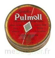 Pulmoll Pastille classic Boite métal/75g (édition limitée) à MONTEUX