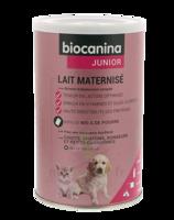 Biocanina Lait poudre maternisé B/400g à MONTEUX