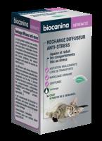 Biocanina Recharge pour diffuseur anti-stress chat 45ml à MONTEUX