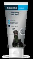 Biocanina Shampooing Poils Noirs 200ml à MONTEUX