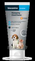 Biocanina Shampooing chiot/chaton 200ml à MONTEUX