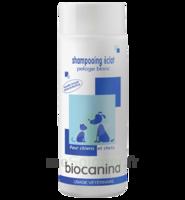 Biocanina Shampooing éclat Pelage Blanc 200ml à MONTEUX