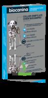 Biocanipro Collier chien B/1 à MONTEUX