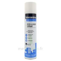 Ecologis Solution spray insecticide 300ml à MONTEUX