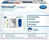 VEROVAL COMPACT Tensiomètre électronique bras à MONTEUX