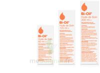Bi-oil Huile Fl/200ml à MONTEUX