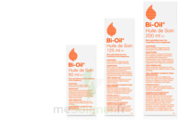 Bi-oil Huile Fl/60ml à MONTEUX