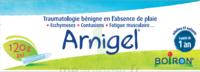 Boiron Arnigel Gel T/120g à MONTEUX