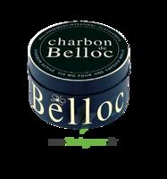 Charbon De Belloc 125 Mg Caps Molle B/36 à MONTEUX
