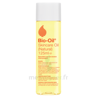 Bi-oil Huile De Soin Fl/125ml à MONTEUX
