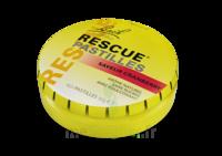 Rescue® Pastilles Cranberry - Bte De 50 G à MONTEUX