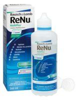 Renu, Fl 360 Ml à MONTEUX