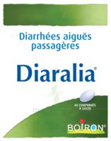 Boiron Diaralia Comprimés à MONTEUX