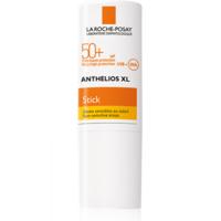 Anthelios Xl Spf50+ Stick Zones Sensibles 9g à MONTEUX