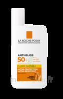 La Roche Posay Anthelios Xl Spf50+ Fluide Invisible Sans Parfum Fl/50ml à MONTEUX