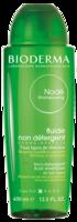 NODE Shampooing fluide usage fréquent Fl/400ml à MONTEUX