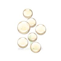 Caudalie Premier Cru L'huile Précieuse 29ml