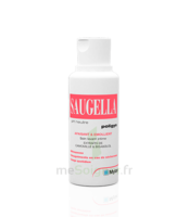 SAUGELLA POLIGYN Emulsion hygiène intime Fl/250ml à MONTEUX