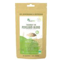 Valebio Psyllium Bio 120g à MONTEUX