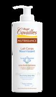 Rogé Cavaillès Nutrissance Lait Corps Hydratant 400ml à MONTEUX
