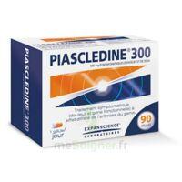 Piascledine 300 Mg Gélules Plq/90 à MONTEUX