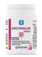 Ergyphilus Intima Gélules B/60 à MONTEUX