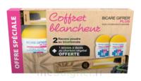 Gifrer Bicare Plus Coffret Blancheur à MONTEUX