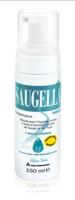 SAUGELLA Mousse hygiène intime spécial irritations Fl pompe/150ml à MONTEUX