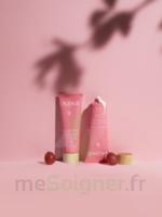 Caudalie Vinosource-hydra Masque-crème Hydratant - 75ml
