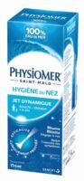 Physiomer Solution Nasale Adulte Enfant Jet Dynamique 135ml à MONTEUX