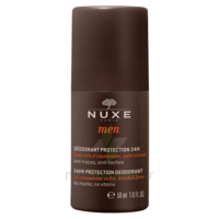 Déodorant Protection 24H Nuxe Men50ml à MONTEUX